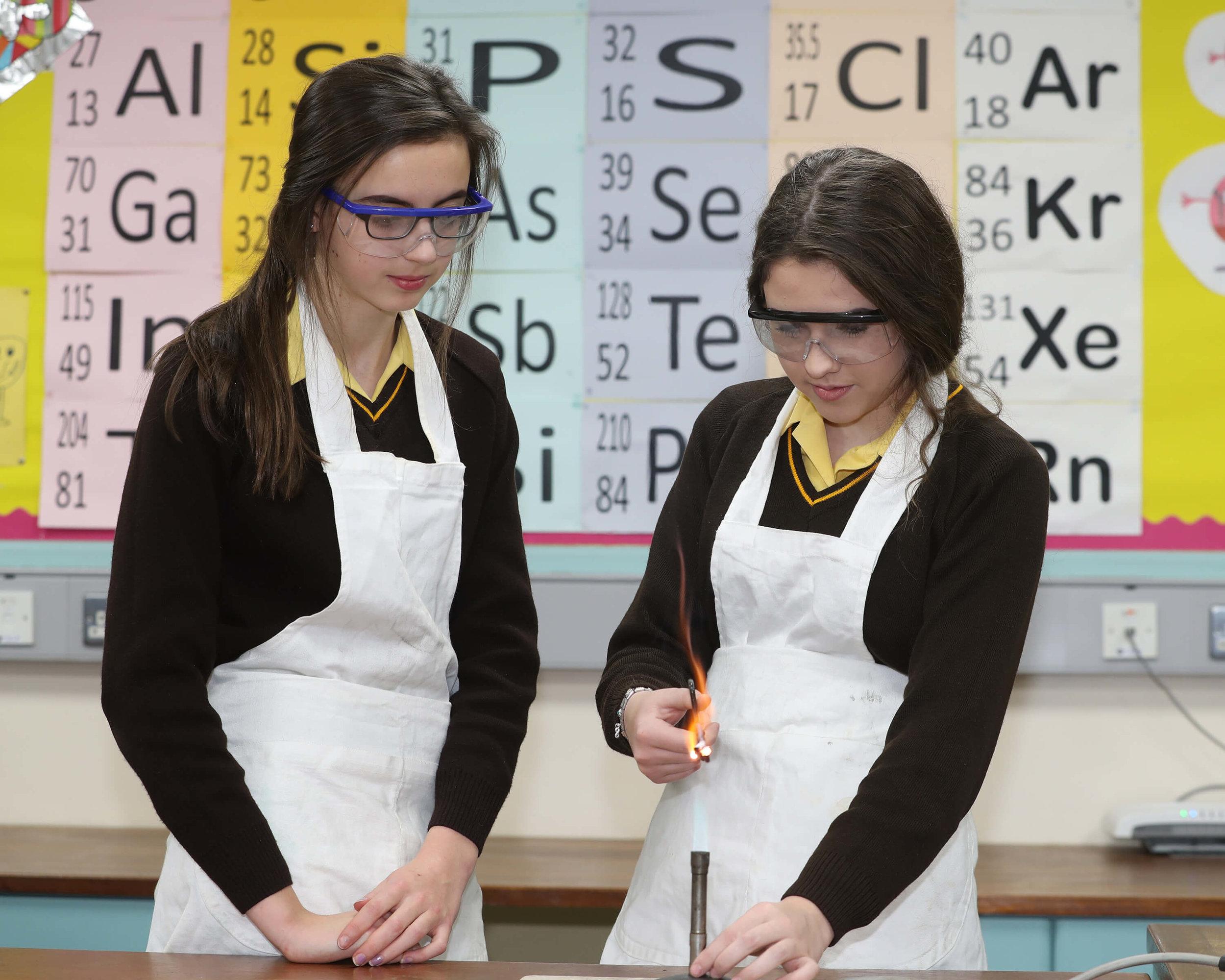 Science 3.JPG