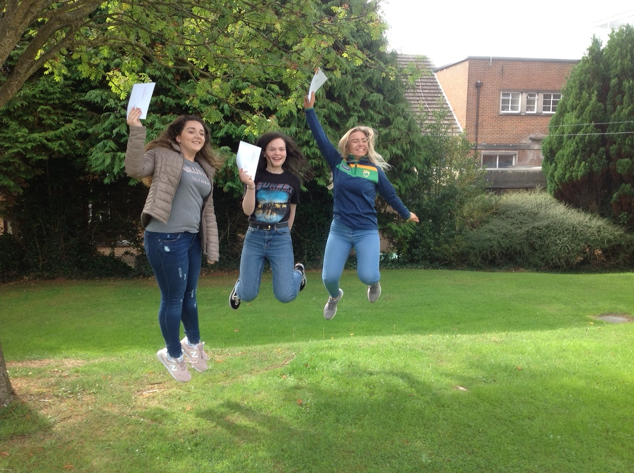 3 girls jumping.JPG
