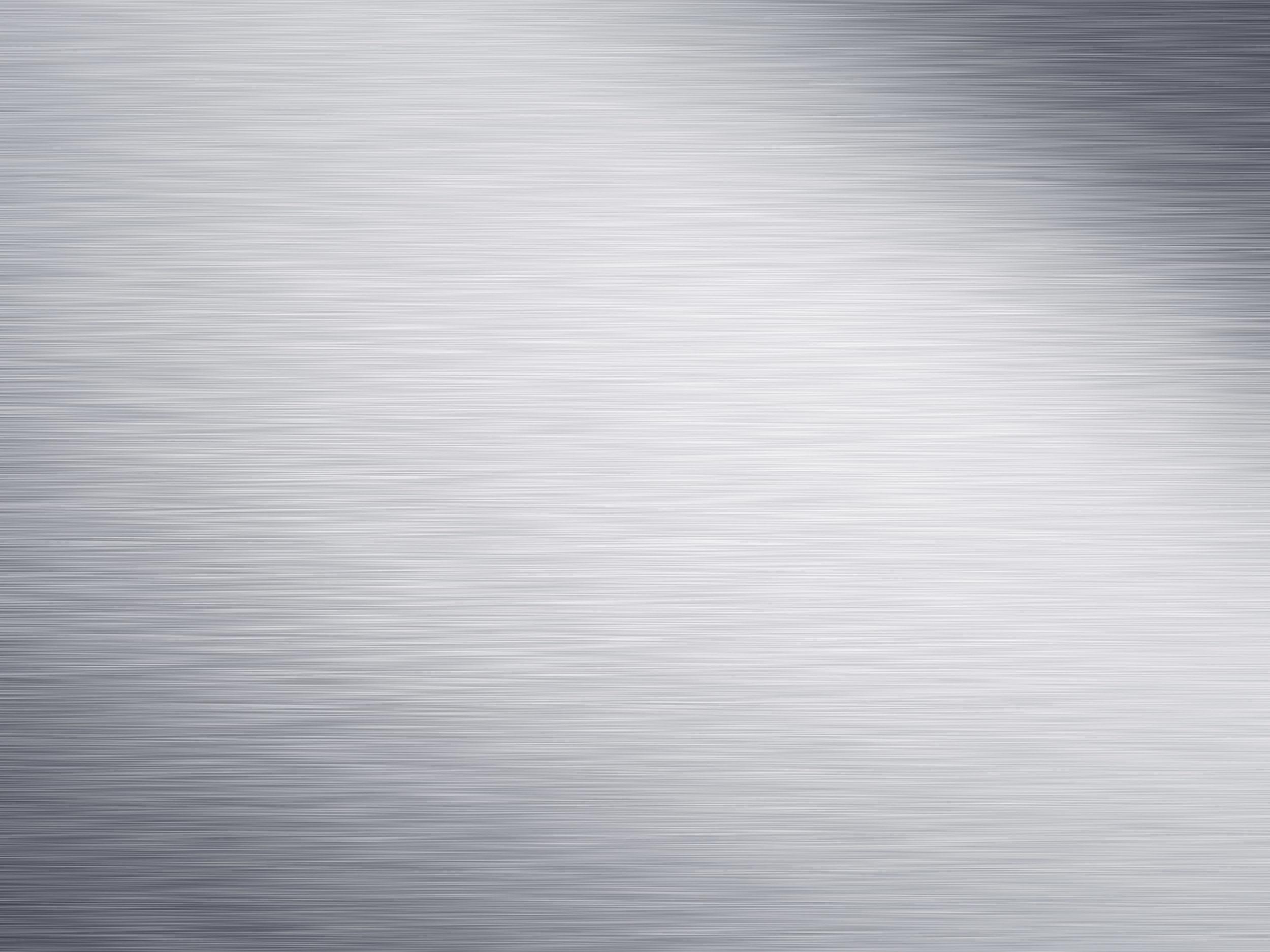 aluminum_texture1642 (1).jpg