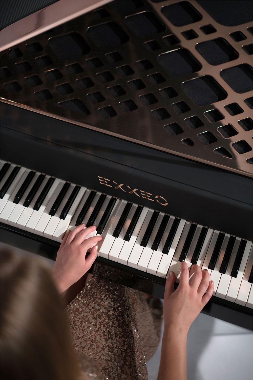 EXXEO_Hybrid_Luxury_Designer_Pinao_Pianist-2.jpg