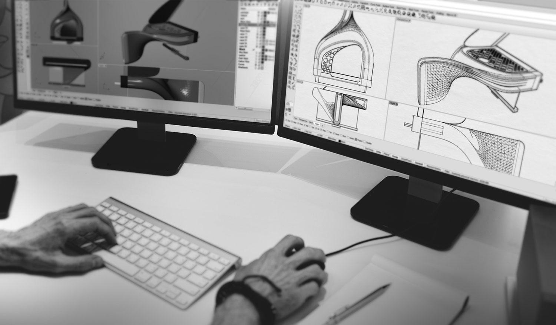 3D-design-2.jpg
