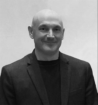 Pierre Julia - He has been in the piano business for over 30 years, working for and managing piano companies. His in depth knowledge of instruments from Italy, Japan, Estonia, France, Germany and USA paved the way for achieving the superior sound quality of EXXEO piano.