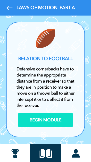 5. relation-to-football.png