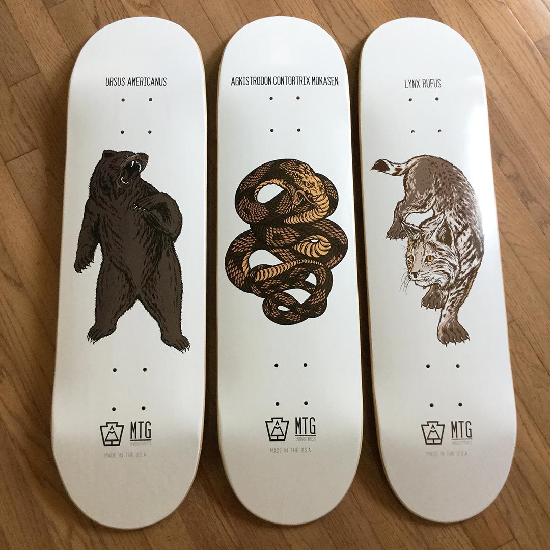 MTG_Industries_Wildlife_Series_Decks-side-by-side.png