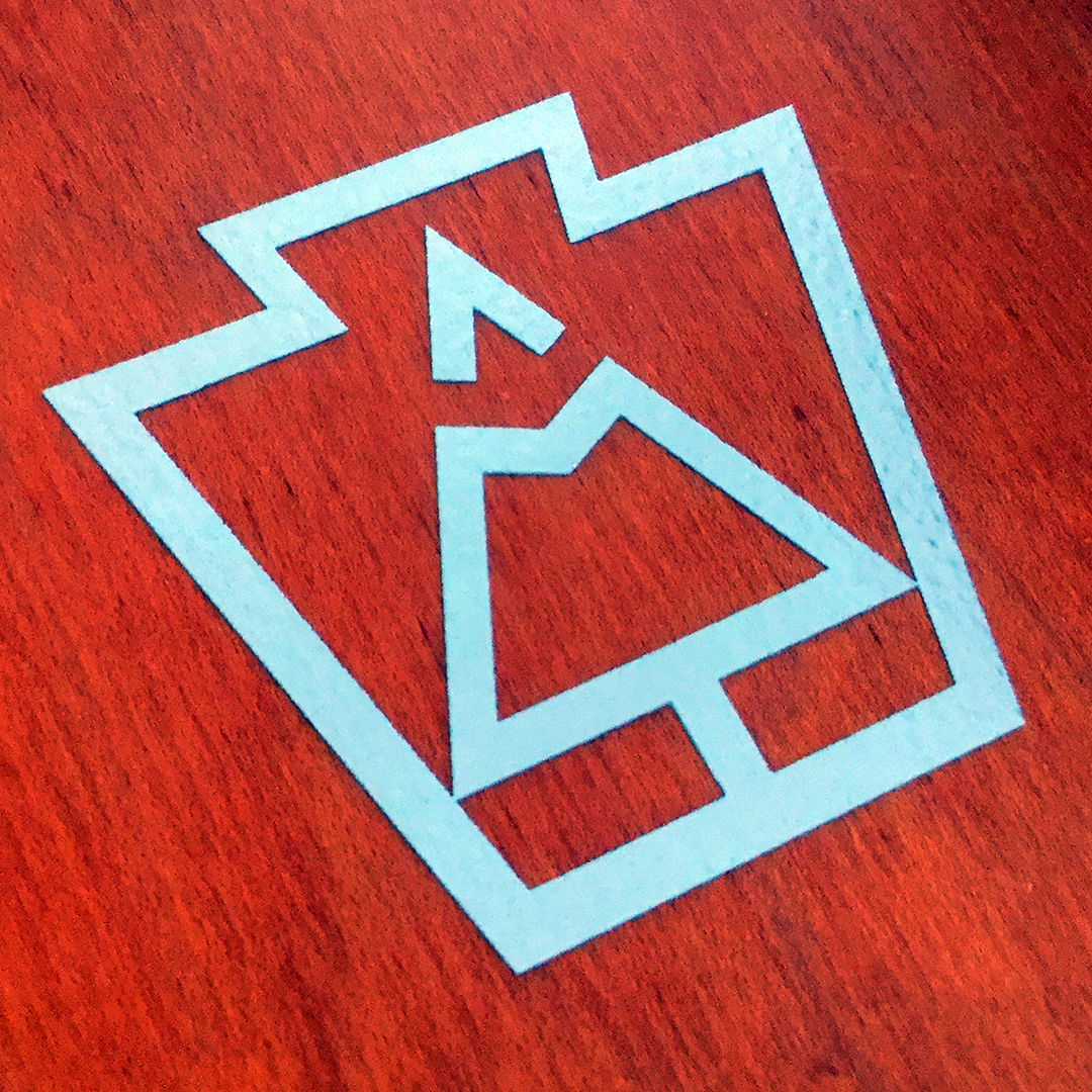 MTG_Industries_Deck_Top_Icon-Red2.png
