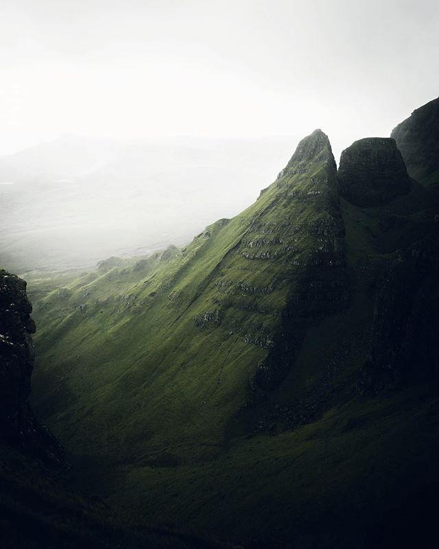 Scotland 🏴  -- 📸: @david.prsl Tag #travelcreatives to be a part of the community . . . . . . . . . . . . #theoutbound #welivetoexplore #thatpnwlife #liveoutdoors #wondermore #theimagined #awakethesoul  #adventureculture #ourdailyplanet #artofvisuals   #exploretocreaite #moodygrams #mountainstones #getbusylivin #keepitwild #beautifulplaces #nakedplanet #folkcreative #roamtheplanet #theoutbound  #welivetoexplore #liveoutdoors #wondermore #theimagined #awakethesoul  #adventureculture #ourdailyplanet #travelstoke #getoutstayout