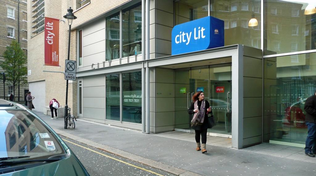 City Lit.png