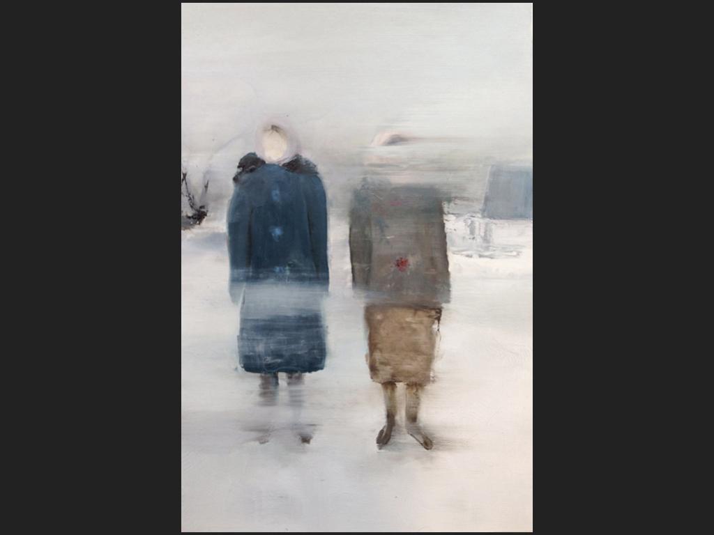 Sylvia Batycka Artist Talk smaller copy .002.jpeg