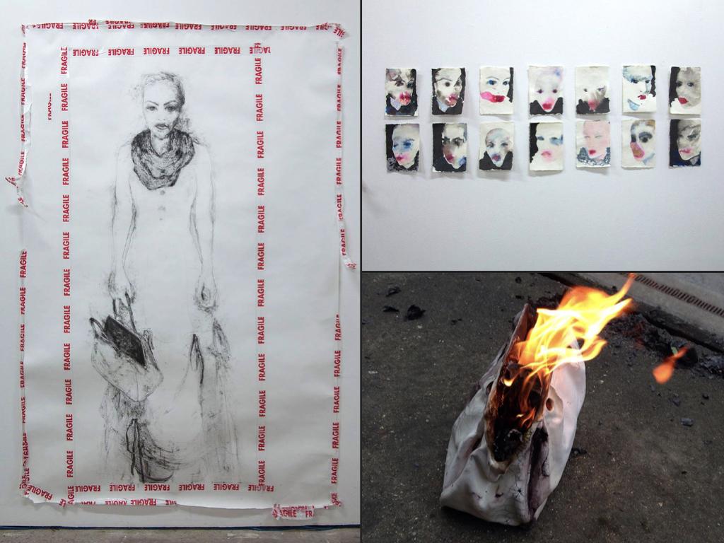 Sylvia Batycka Artist Talk smaller copy .004.jpeg