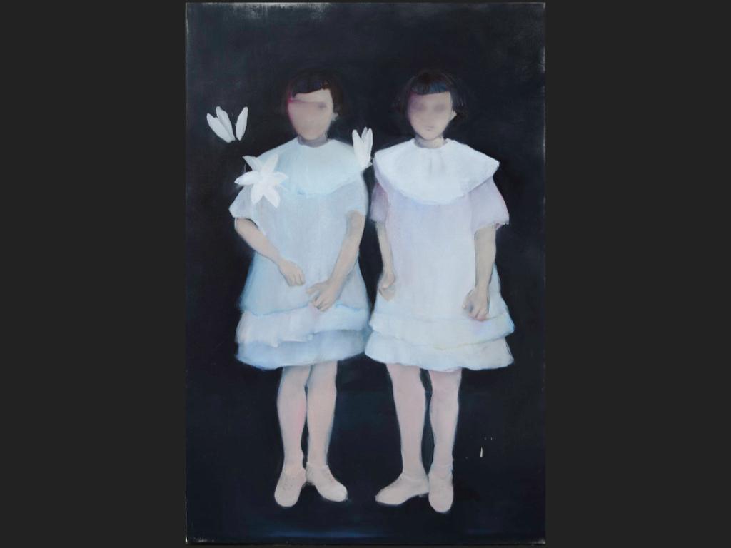 Sylvia Batycka Artist Talk smaller copy .006.jpeg