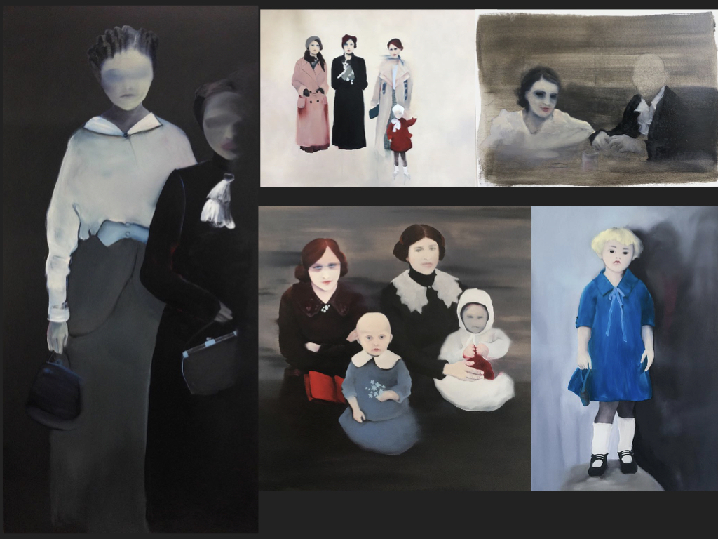 Sylvia Batycka Artist Talk smaller copy .007.jpeg