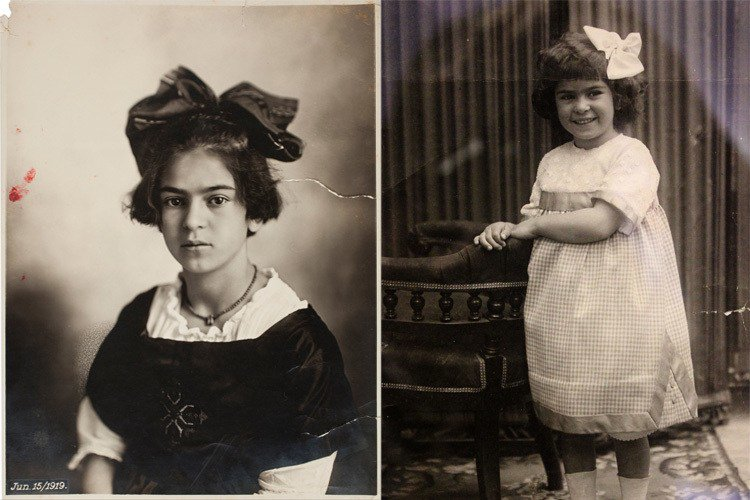 frida-kahlo-photos-childhood.jpg