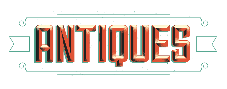 Antiques_Typography_About Page_CFM-01.png