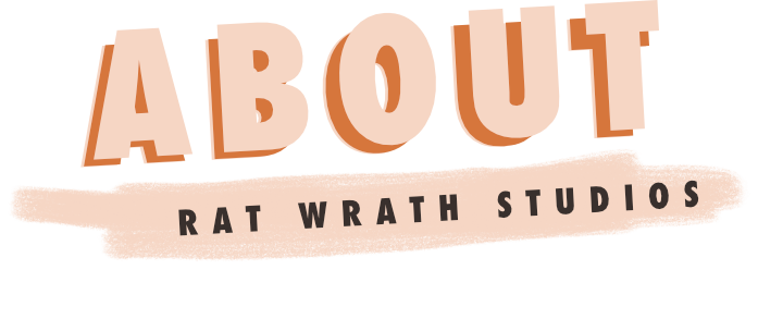 aboutlogo.PNG