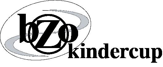 bozo-kindercup logo.png