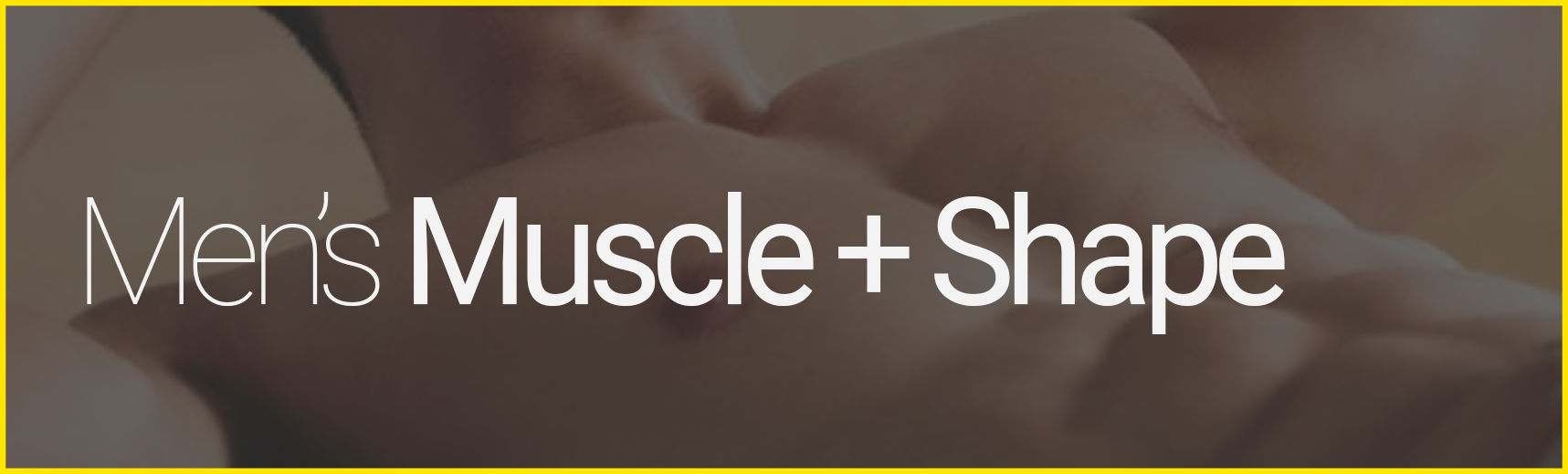 M-Muscle_Shape.png