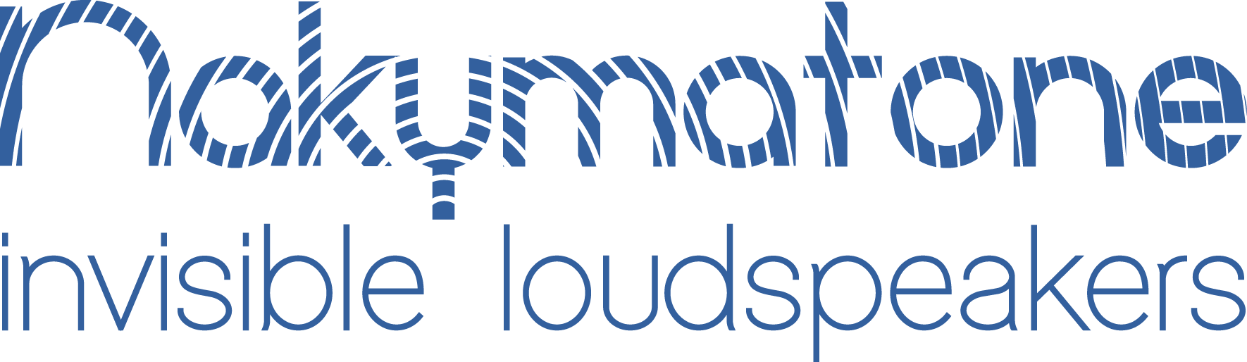 Nakymatone_Invisible_Speakers_LOGO.png
