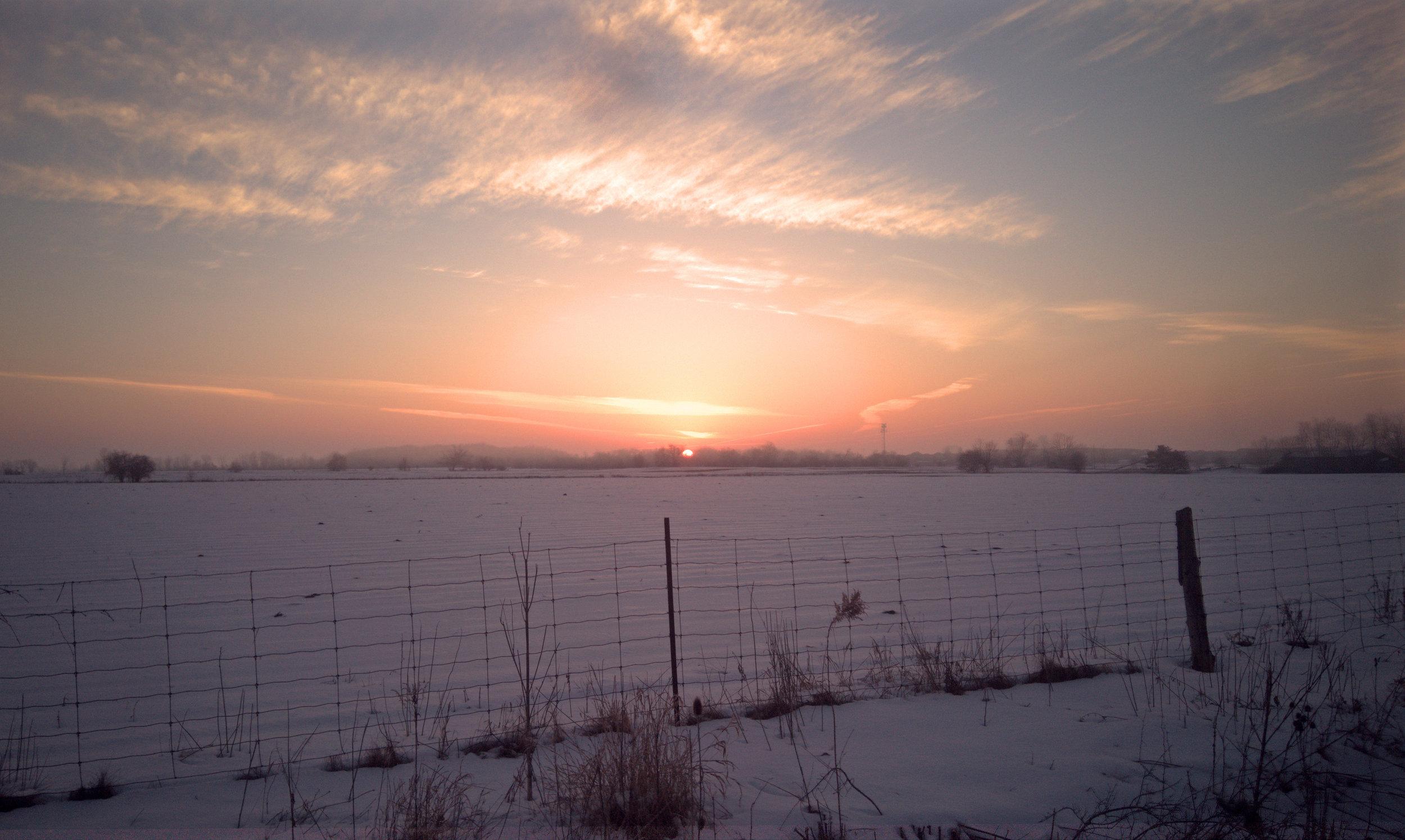 Sunrise-2017-02-18-sm.jpg