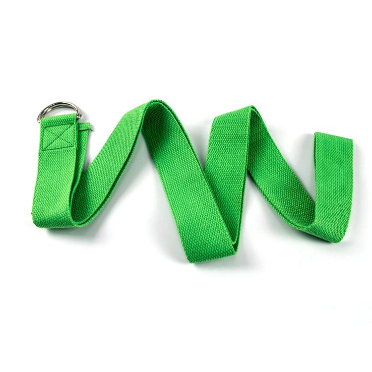 cinto verde.jpg