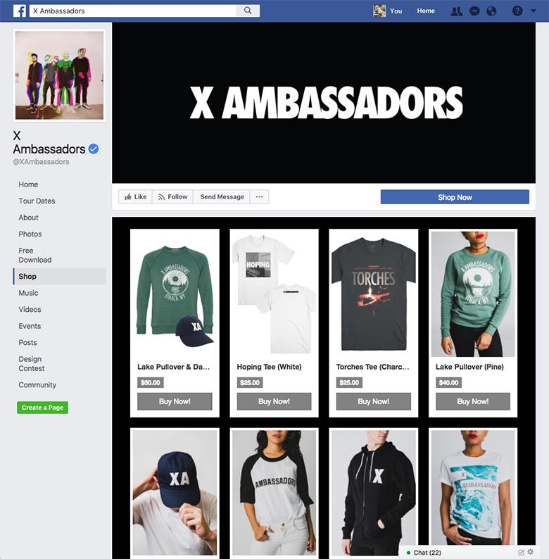marketing-facebook.jpg
