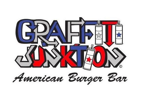1080_600x400-graffiti-junktion.jpg