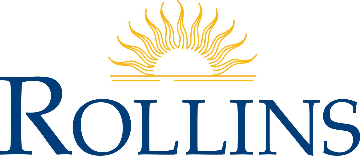 blue-gold-large-rollins-college-logo.png