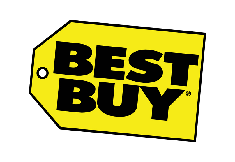 Best_Buy_Logo.jpg