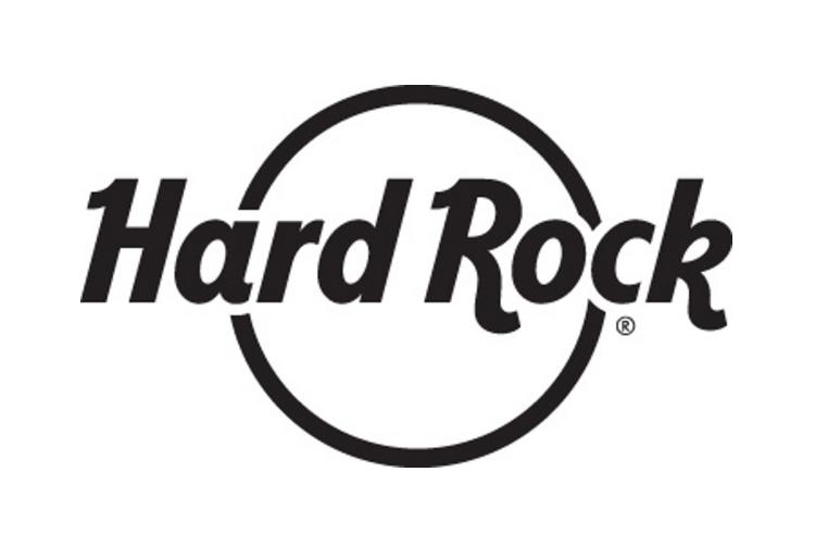 hard_rock_logo.jpg