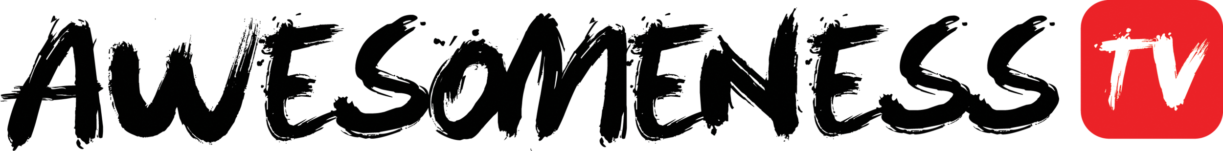 AwesomenessTV_Logo.png