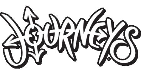 logo-journeys.png