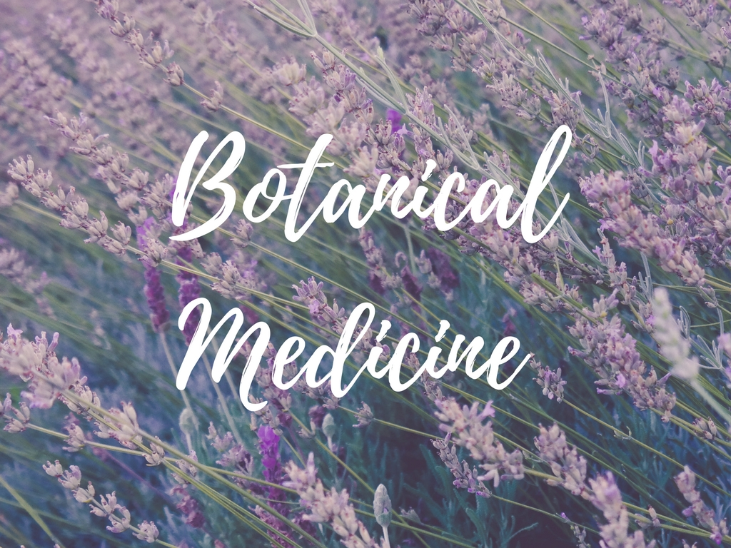 As a naturopathic doctor, Dr. Melissa is extensively trained in the use of botanical medicine. Medicinal plants contain many healing properties and constituents that exert physiological effects in the body. Botanical medicine can be used to support conditions from depression and anxiety to hormonal imbalances. Dr. Melissa may choose to incorporate botanical medicines into your treatment protocol if she thinks you could benefit from them.