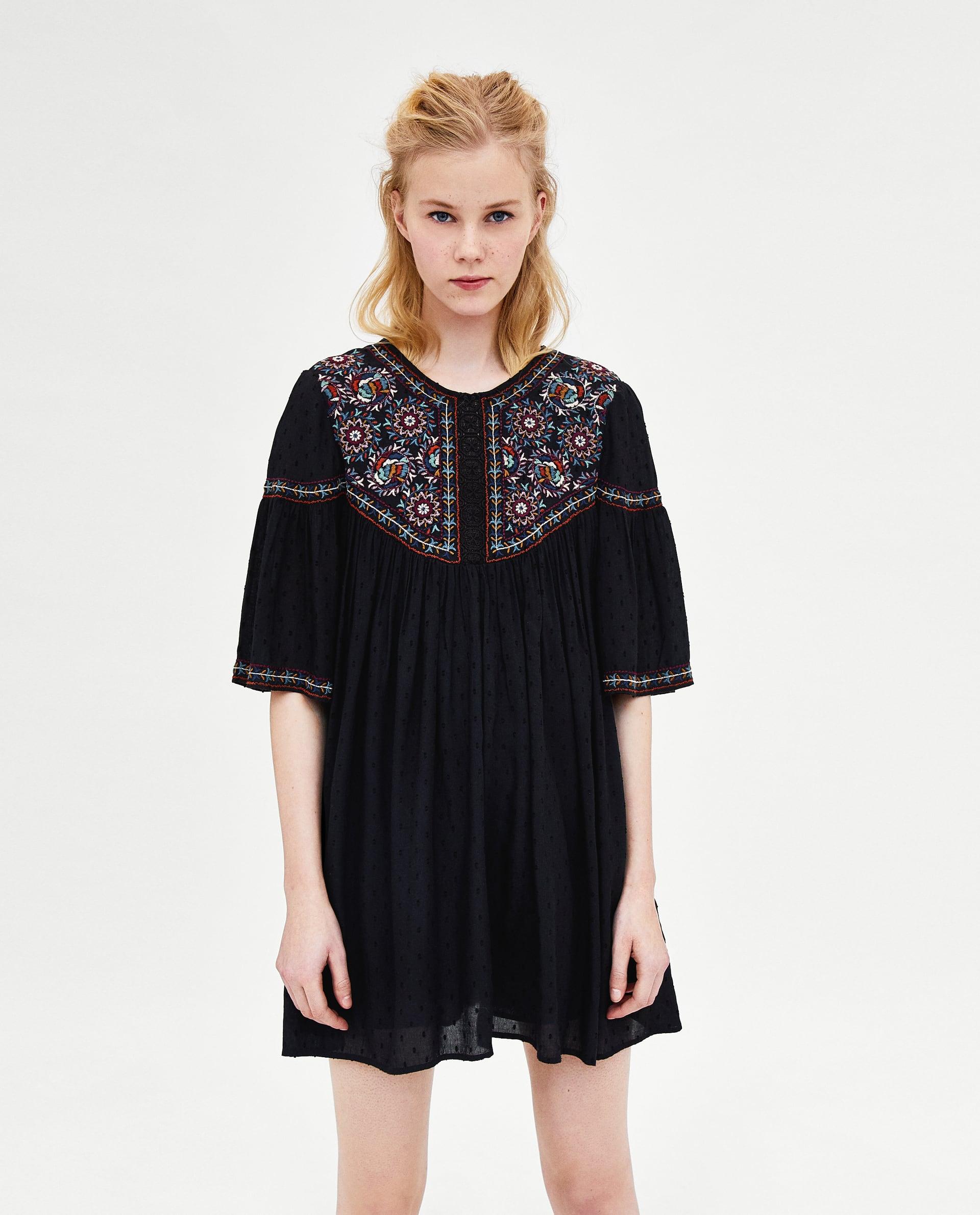 ZARA-LUMETIS-EMBROIDERED-DRESS-black.jpg