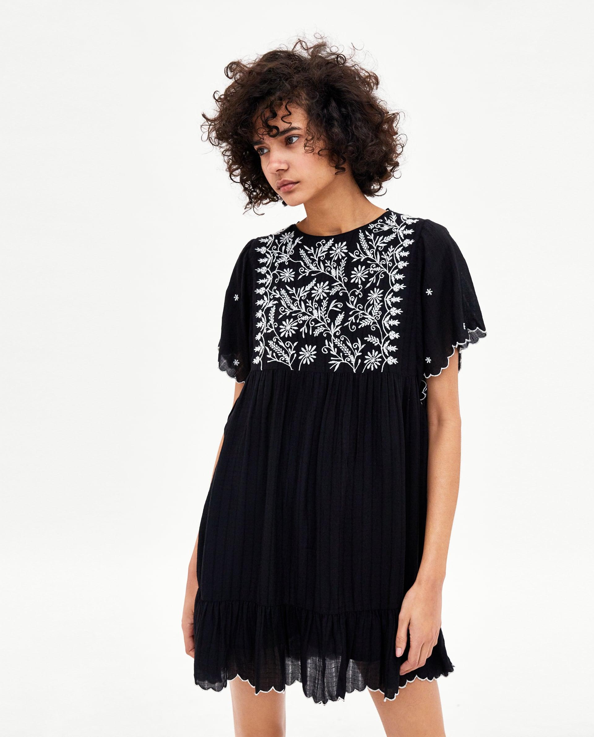 Zara-SHORT-EMBROIDERED-JUMPSUIT-DRESS-black.jpg