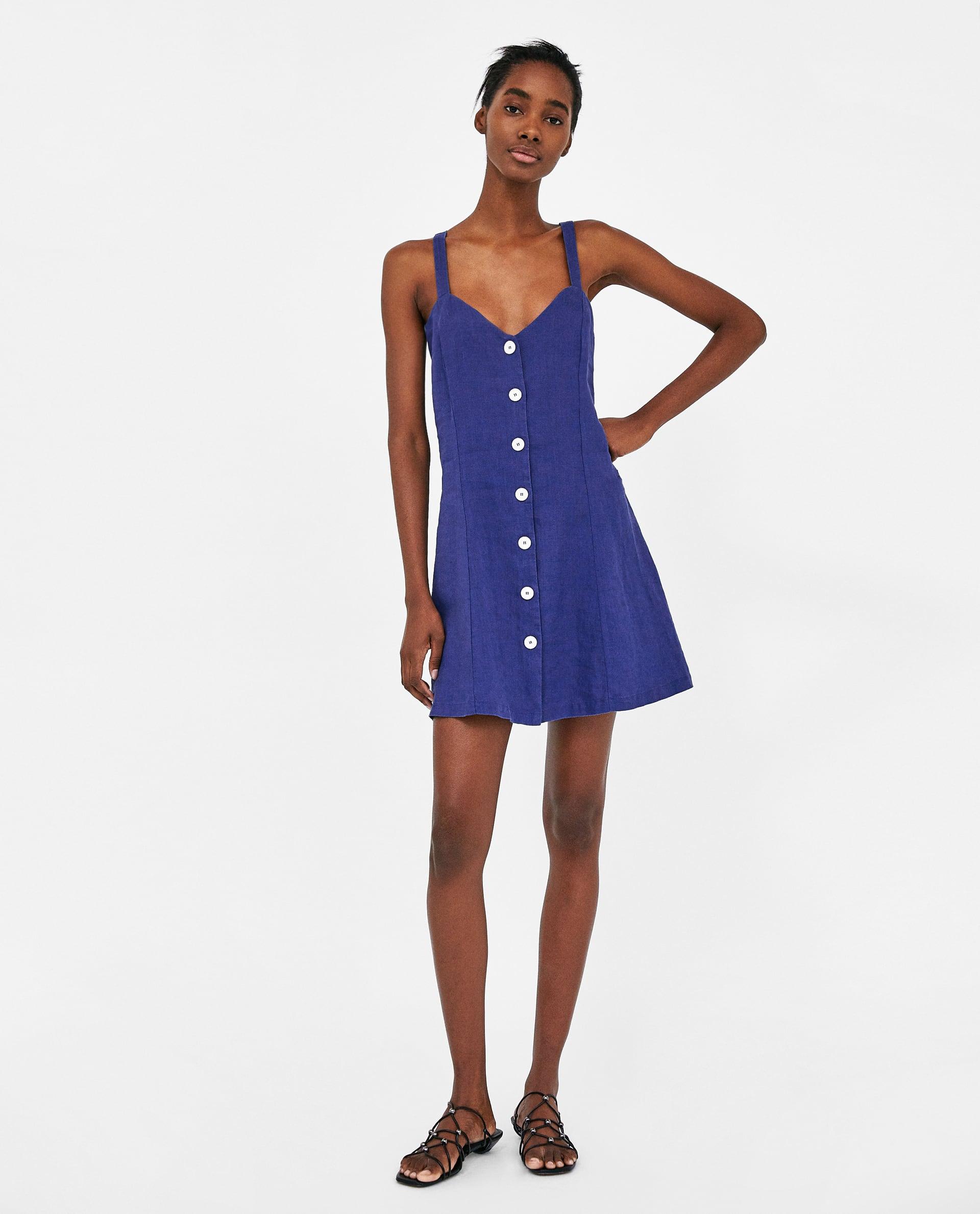Zara-Strappy-Linen-Dress.jpg