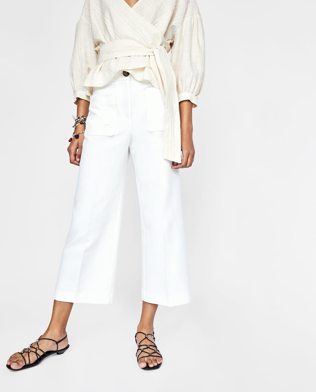 Zara-Trousers-With-Patch.jpg