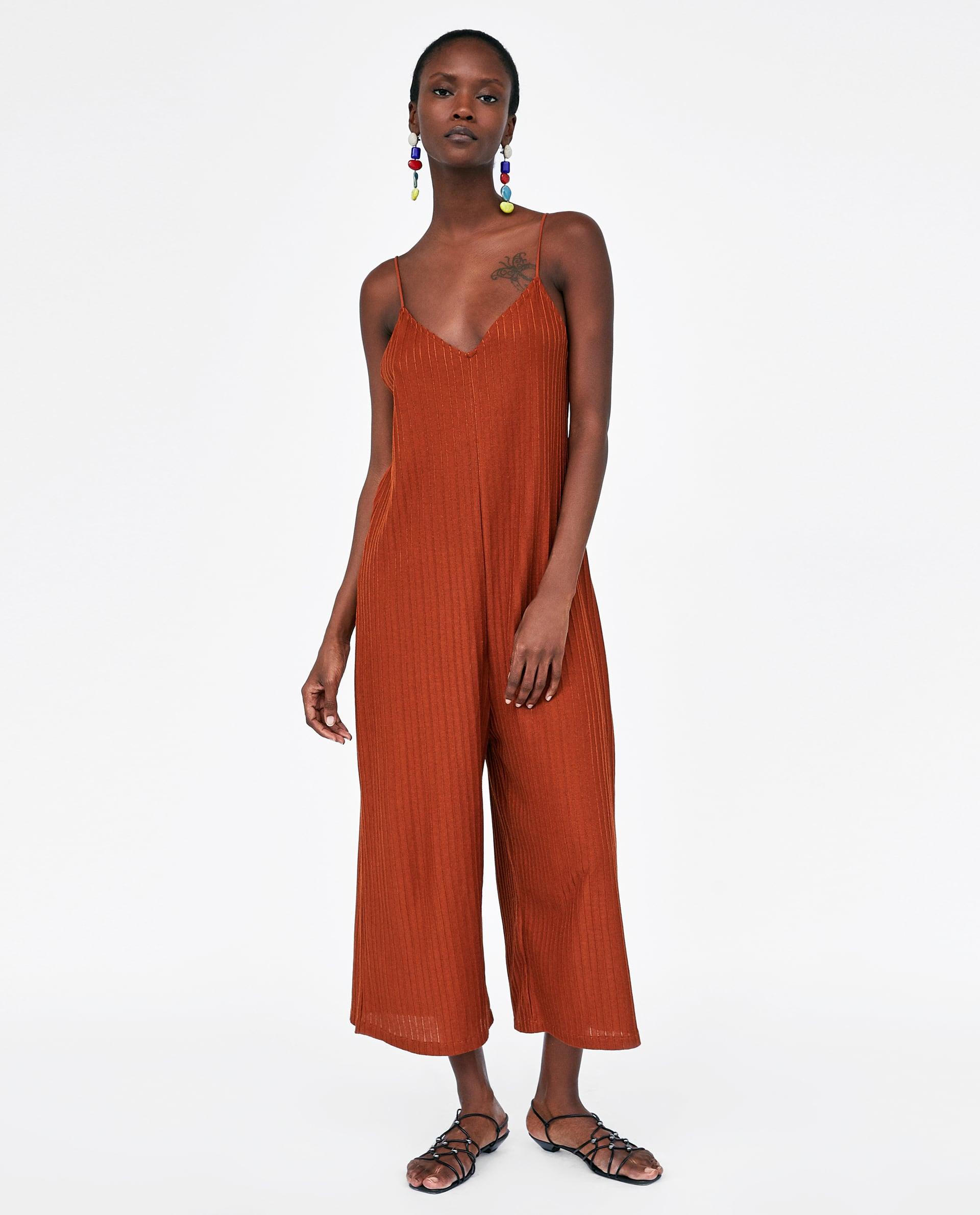 Zara-strappy-textured-jumpsuit.jpg