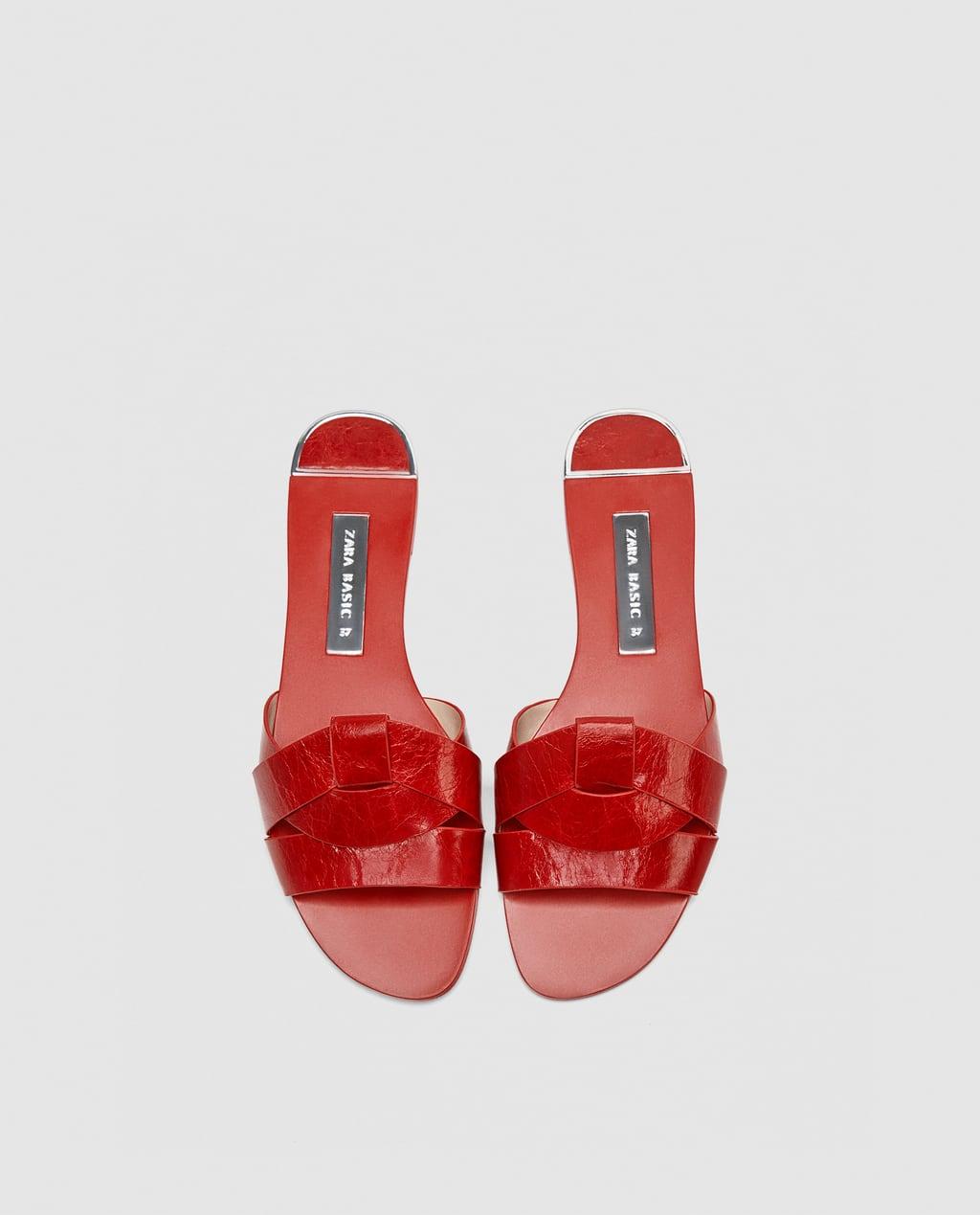 Zara-leather-crossover-sandals.jpg
