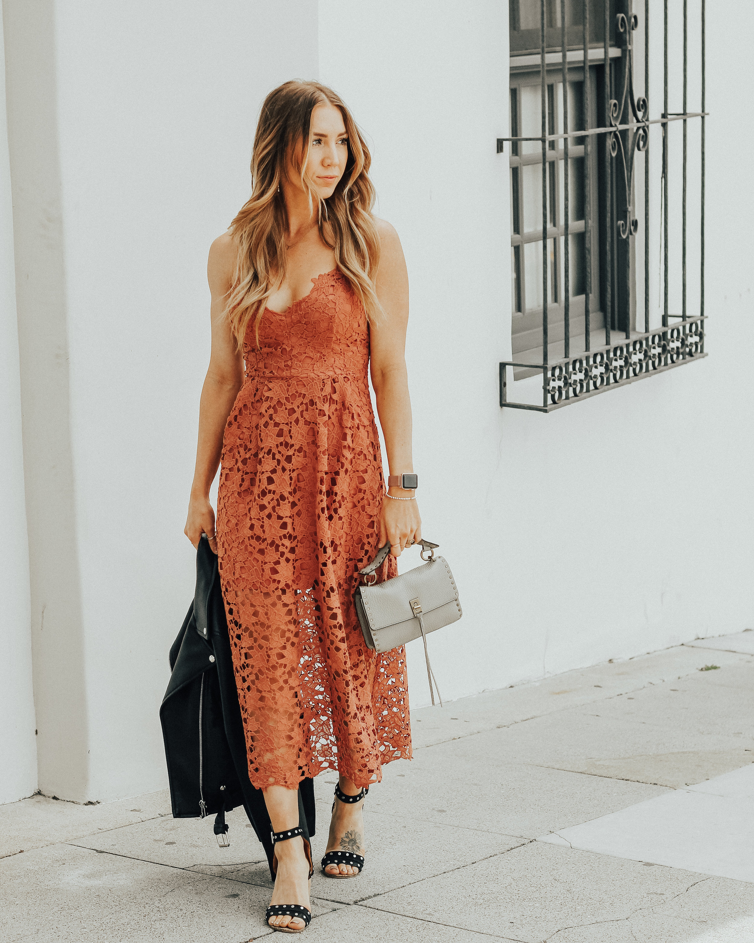 ASTR-The-Label-Lace-Midi-Dress-Coral-Small-Nordstrom.jpg