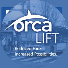 orca-lift-logo-bg-circle_277.png