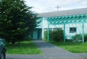 Everett - 2735 10th Street   2735 10th Street Everett, WA 98201  (425) 258-4802