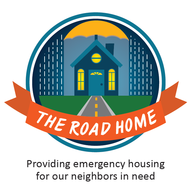 http://www.compasshealth.org/services/emergency-motel-voucher-program/