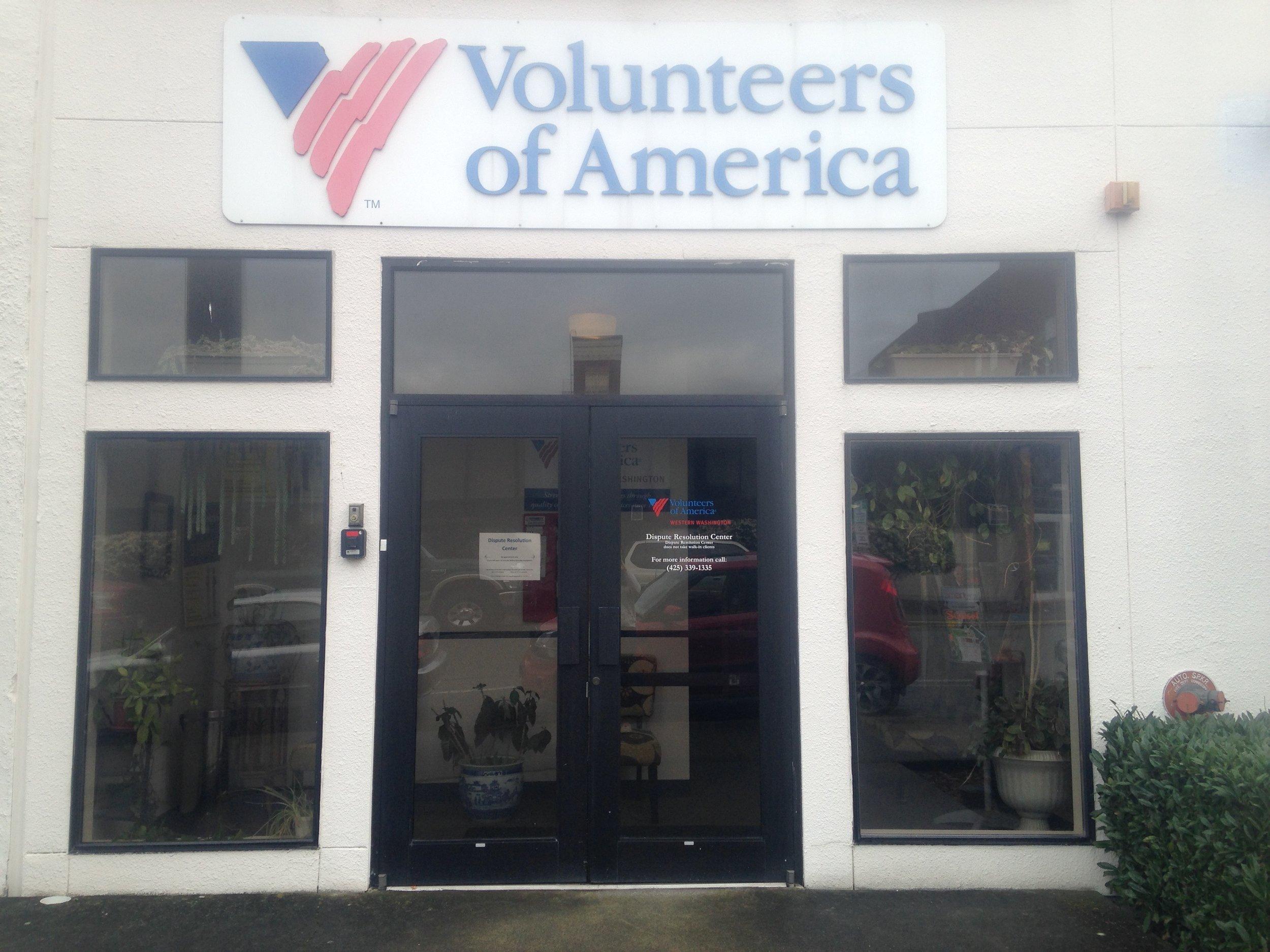 Volunteers of America Dispute Resolution.jpg
