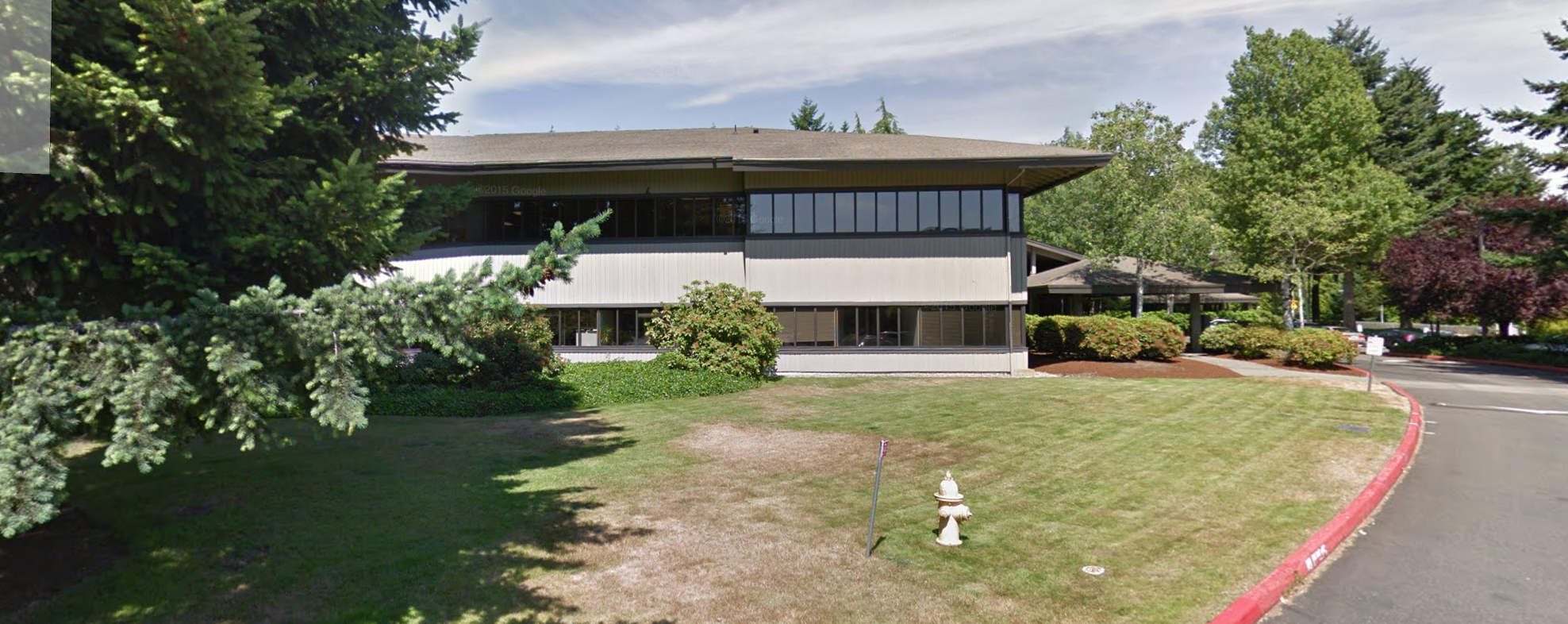 Puget Sound – Bellevue 14673 NE 29th Place, Suite #2105, Bellevue, WA 98007  206-441-4465 Ext. 1