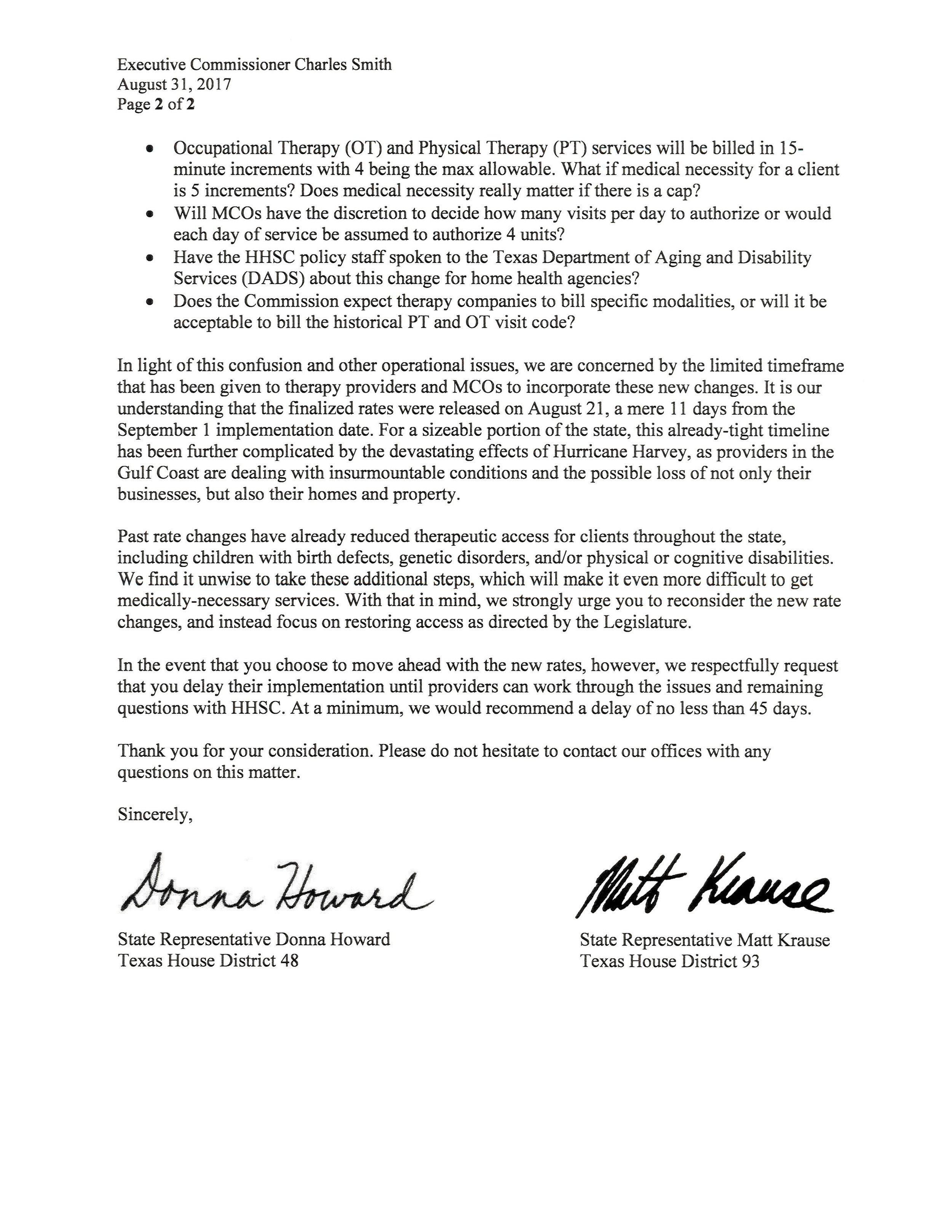 Howard-Krause_Letter to HHSC EC Smith_Acute Therapy_08.31.2017_Page_2.jpg