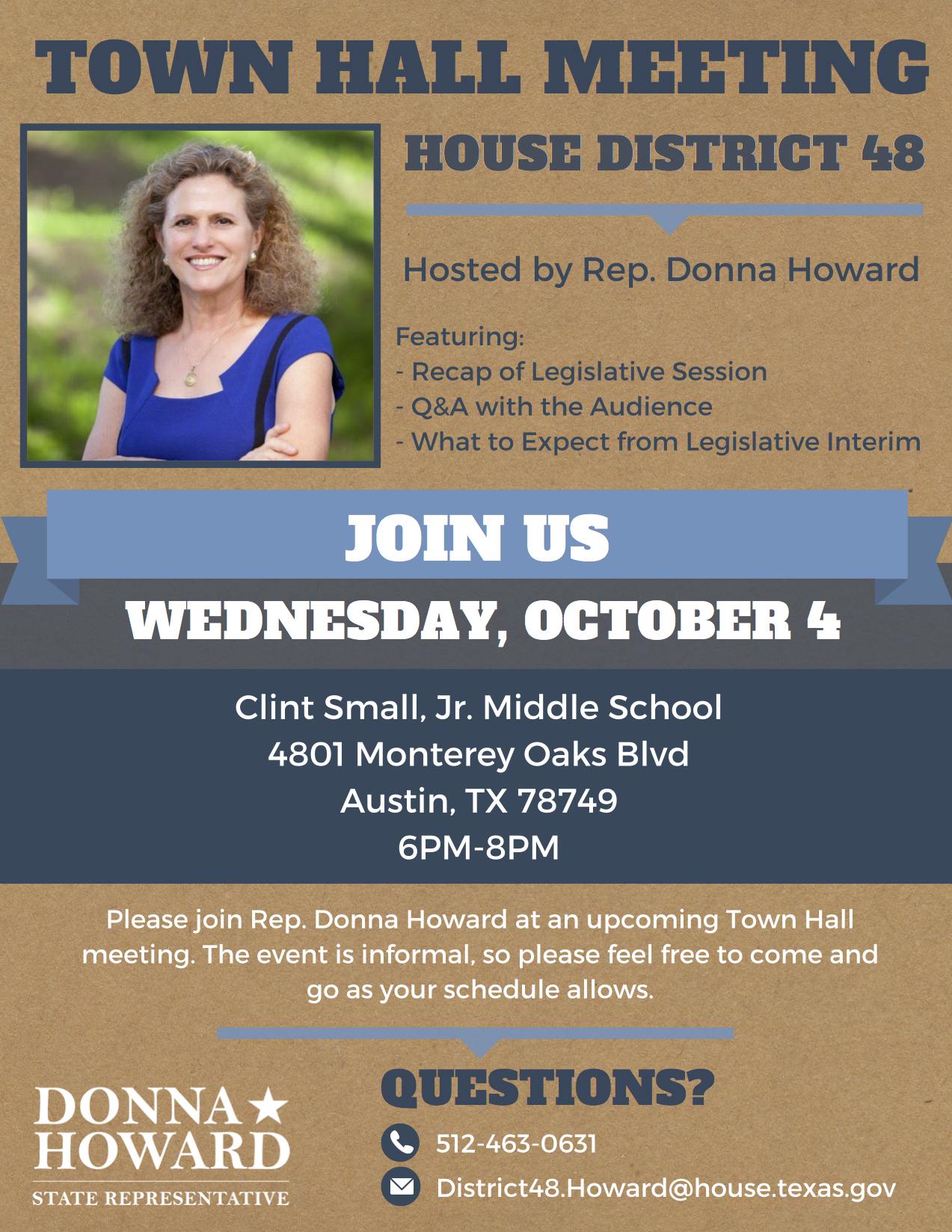 Flyer_DH Town Hall_Small Middle School.jpg