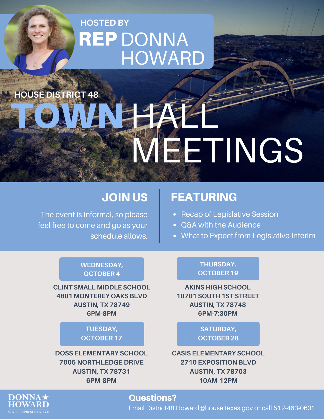 DH Town Hall Series_Flyer.jpg