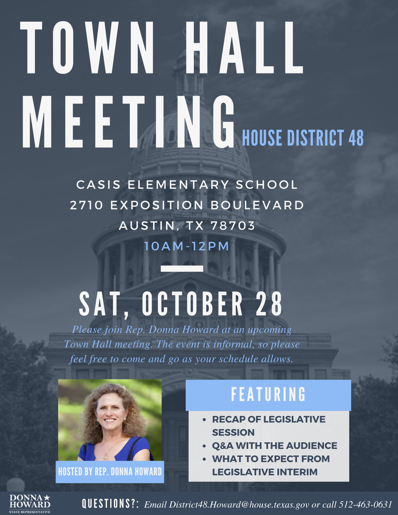 Casis Town Hall_Flyer.jpg