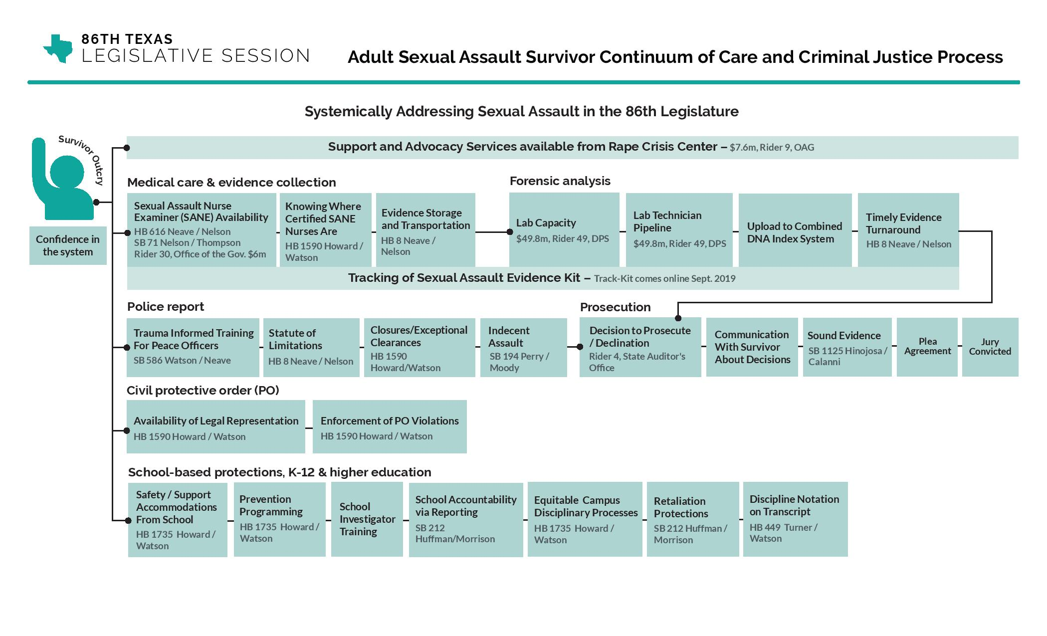 Survivor-Continuum-of-care-infographic - 6.10update3-page-001.jpg