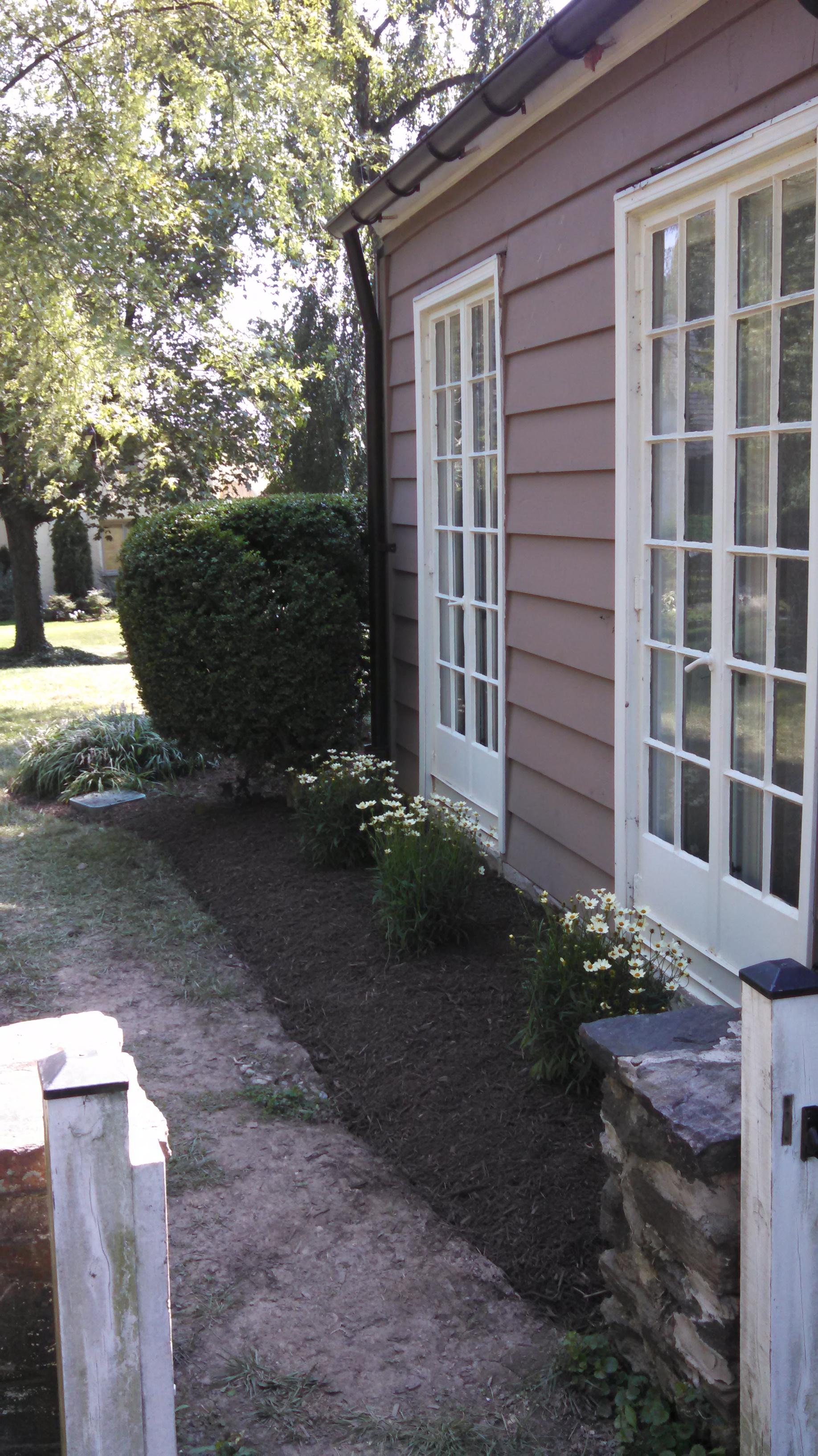 New flower bed.jpg