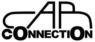 Car Connection Logo.png